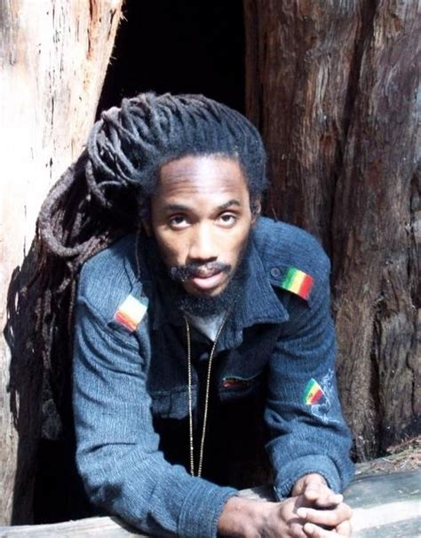 rastafarian style men 303 best images about lockology men s locs dreadlocks
