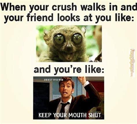 Meme Crush - memes about crushes pesquisa google memes crush