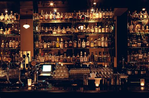 top bars in glasgow best glasgow bars where to drink in glasgow time out glasgow