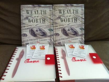 Chick Fil A Giveaway - addicted to saving quot flash quot giveaway two chick fil a 30 prize package ends 11 59 p m