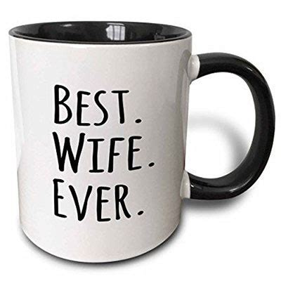 best wife gifts 18 valentine s day gifts for wives 2017 vday gifts for