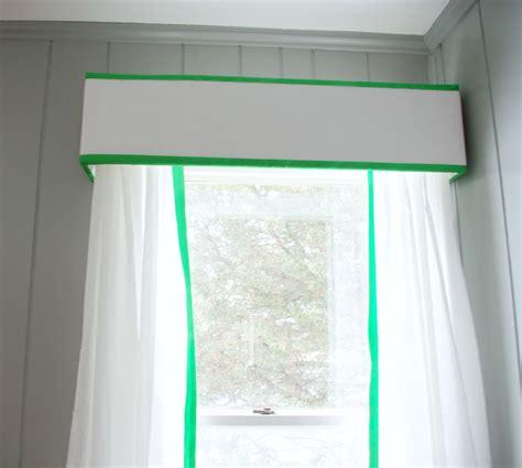 kelly green curtains kelly green pelmet box curtains mrs fancee