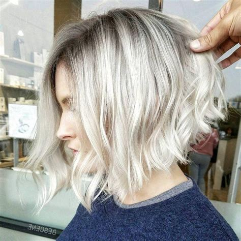 best 25 short thin hair ideas on pinterest haircuts for 2018 popular short haircuts for blondes with thin hair