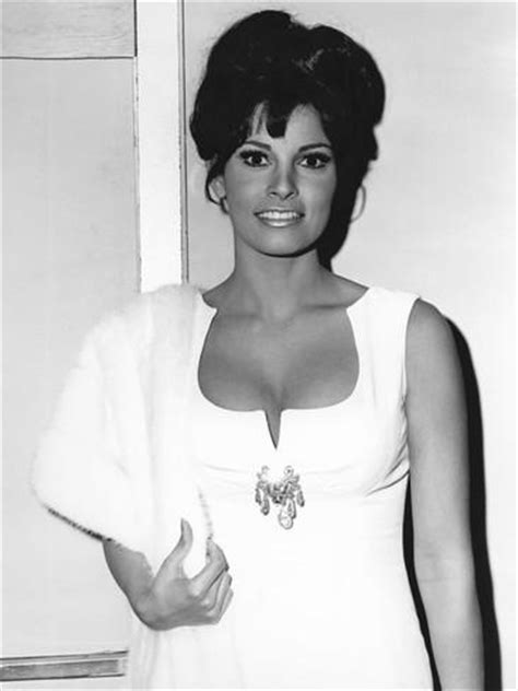 raquel welch famous poster raquel welch print at allposters au