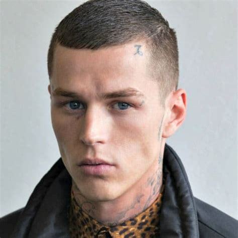 military haircuts for men flat top high and tight military haircuts for men flat top high and tight