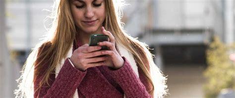 carta canta verba volant whatsapp causa di quasi la met 224 dei divorzi 187 sostariffe it
