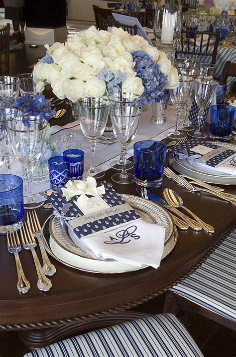 silver place settings 1000 ideas about formal table settings on pinterest