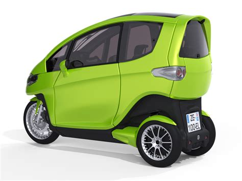 covered motorcycles with three wheels synergethic s 3 wheeled tilter electric vehicle is part