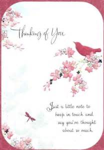images of thinking of you cards thinking of you cards all kinds of cards
