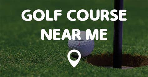 sports fan shop near me golf course near me points near me