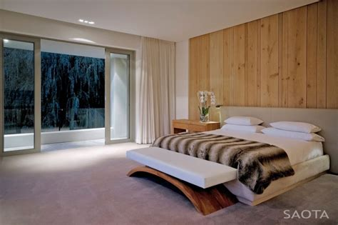 home interior design south africa elegantly modern silverhurst villa by saota and antoni