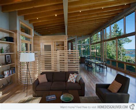 15 beautiful foyer living room divider ideas home design lover 15 beautiful foyer living room divider ideas