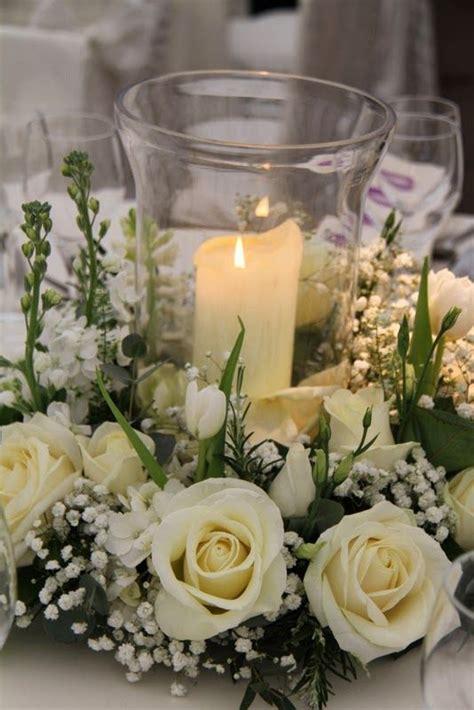 4f21fe1fbb22f23eed049cd9dd346517 (534×800)   Flowers