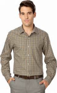 11 best formal shirts for men to wear in summer looksgud in