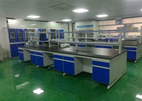 laboratory island bench chemical wood lab furniture laboratory island bench with
