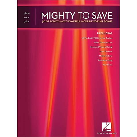 worship songwriting tips 30 days to better writing books integrity mighty to save 30 of today s most