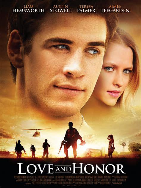 film love online best romantic movies of 2013 herinterest com