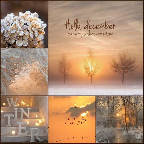 Hello December Make My Wishes Come True Loading