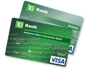 Td Bank Gift Card Registration - td bank com gift card info lamoureph blog