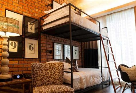 bunk bed adults 17 best ideas about bunk beds on modern