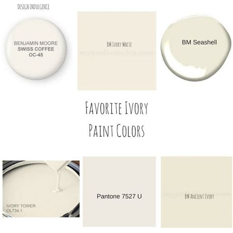 17 best images about paint colors on farrow