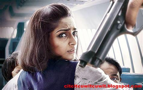 film romance india terbaru 10 film india terbaru terbaik dan terpopuler 2016 update