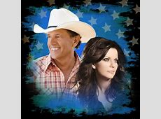 267 best images about MUSIC-----MARTINA MCBRIDE on ... George Strait 2017 Tickets