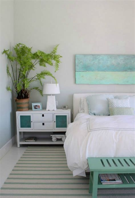 bright bedroom colors fresh start with bright paint colors for latest bedroom