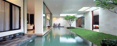 luxury garden house  jakarta idesignarch interior design architecture interior decorating emagazine