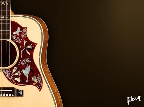 imagenes de guitarras rockeras en hd wallpapers guitarras fondos de pantalla guitarras electricas