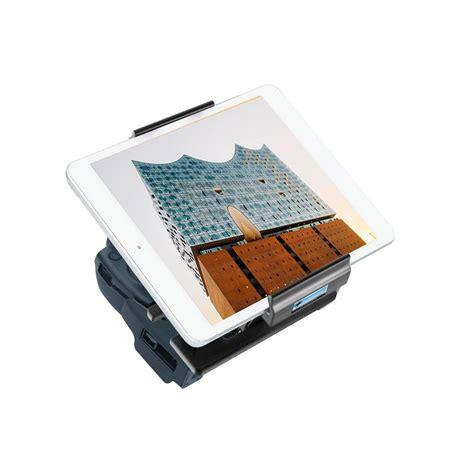 Dji Mavic Pro Tab Holder ds24 tablet halter f 252 r dji mavic pro tablet holder