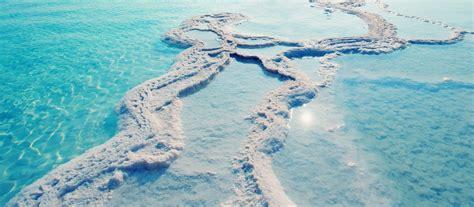 dead sea booking dead sea lot spa hotel
