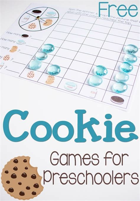 pattern and sorting games 1000 images about math is fun on pinterest math