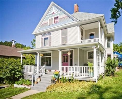 bed and breakfast rapid city sd 9 best images about b b usa south dakota on pinterest