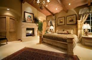 Master Bedroom Designs by Gallery For Gt Luxury Master Suite With Fireplace