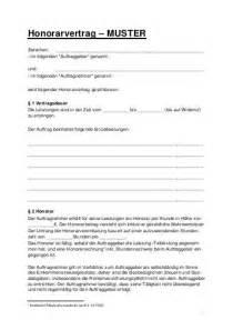 Rechnung Muster Honorarvertrag Muster Drittschuldnerklage 226 Mietpf 195 164 Ndung Vorbemerkung