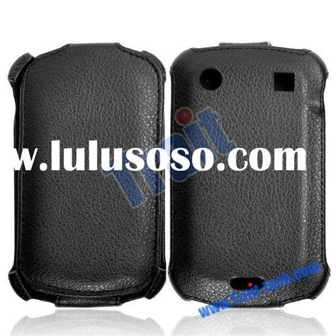 Wellcomm Leather Fiber Blackberry 9790 Murah for blackberry bold 9900 leather for blackberry bold 9900 leather manufacturers in