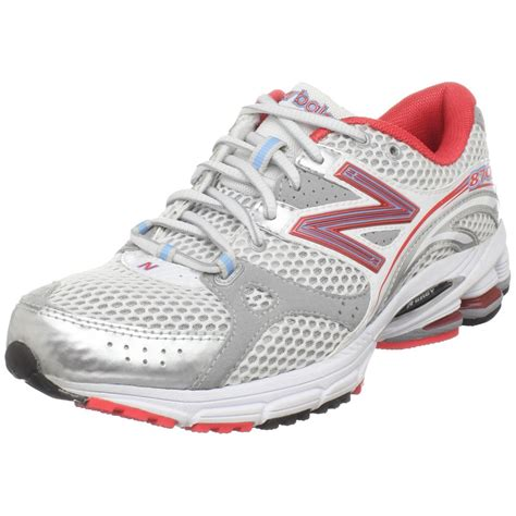 womens running shoes stability new balance new balance womens wr870 stability running