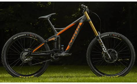 kona supreme operator kona supreme operator 2014 2015 review the bike list