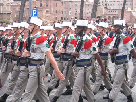 Foreign Legion legio patria nostra foreign legion where the sun