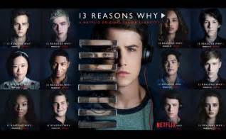 13 Reasons Why Season 2 Release Date Cast News All The