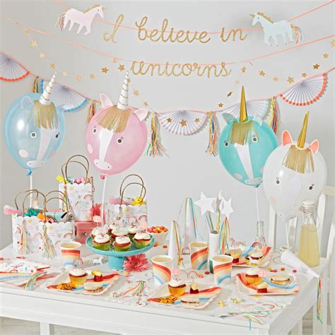 unicorn collection unicorn collection the land of nod