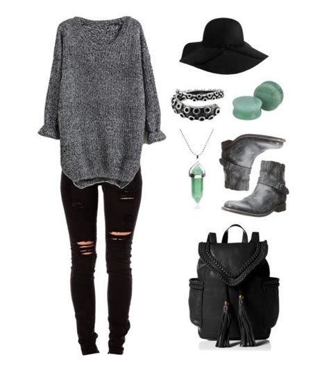 Sweater Amsterdam Rin 17 best ideas about grunge winter on