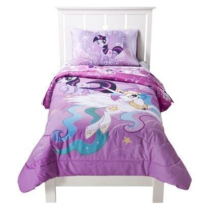 my little pony bedding twin my little pony comforter twin my little pony