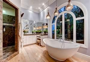 bathroom pendant lighting design ideas designing idea good