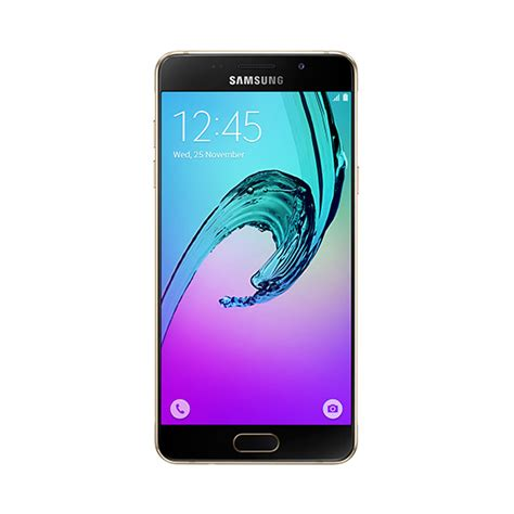 Hippo Sapphire Samsung Galaxy E7 samsung galaxy a3 a5 and a7 official version was introduced in 2016 bigger faster better