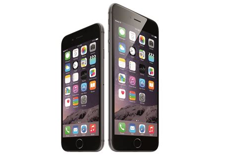 maxis and digi announce iphone 6 and iphone 6 plus prices r age r age