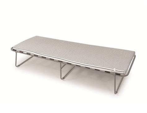 2ft 6 Mid Sleeper by Julian Bowen Lucca 2ft6 Small Single Folding Bed By Julian