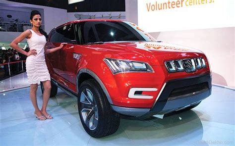 maruti xa alpha price maruti suzuki xa alpha suv launch date price features in