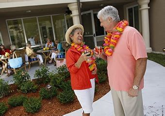 Aston Gardens Naples Fl Reviews by Celebrations And Activities Aston Gardens At Pelican Marsh